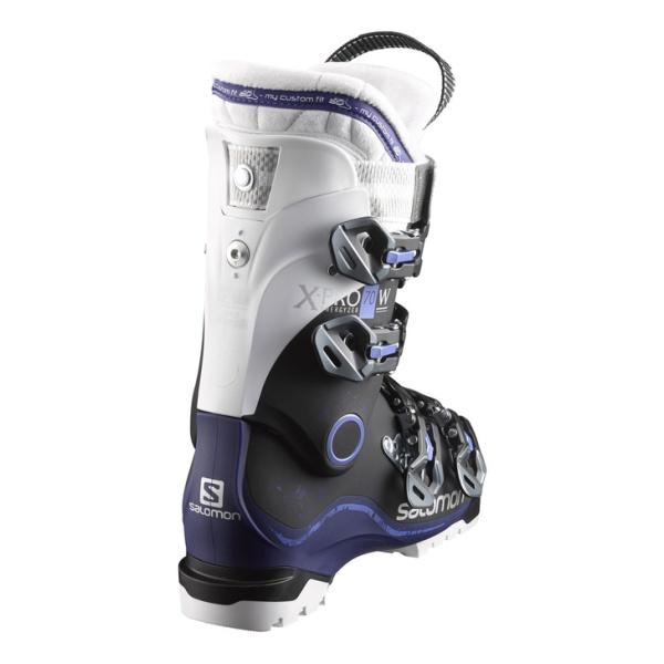 Горнолыжные ботинки Salomon X Pro 70 W женские - купить в интернет ... 26dc6da73d4