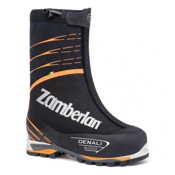 цена Ботинки Zamberlan Zamberlan 6000 Denali Evo RR онлайн в 2017 году