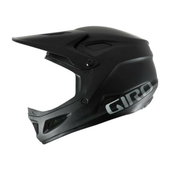 Горнолыжный шлем Giro Cipher S черный L(59/62.5CM)