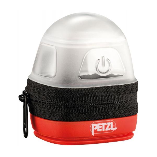 Чехол-рассеиватель Petzl Noctilight для фонарей Petzl