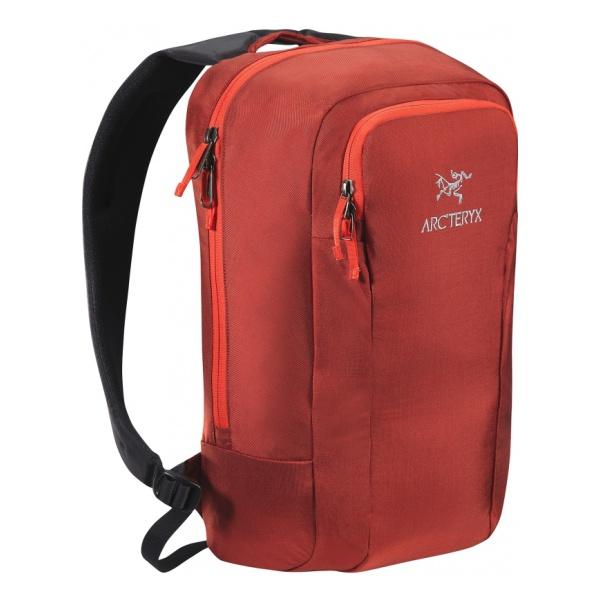 Рюкзак Arcteryx Cambie красный