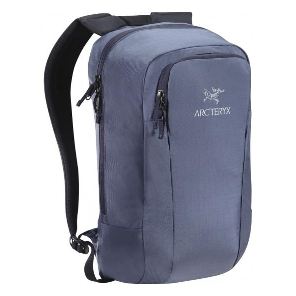 Рюкзак Arcteryx Cambie фиолетовый