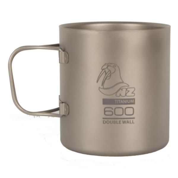 ����������� ����� NZ 600 0.6�