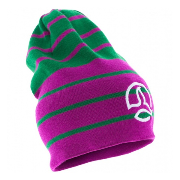Шапка TERNUA Ternua Borah Beanie фиолетовый ONE game deal playstation the sims 4