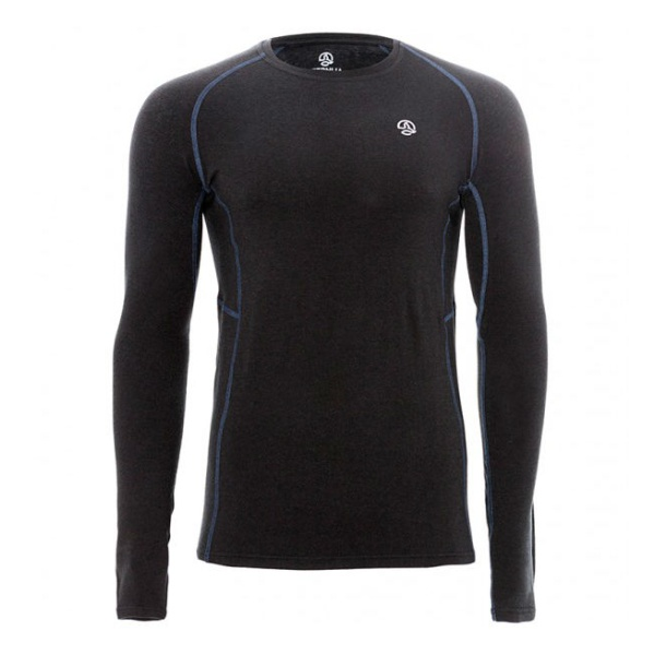Футболка TERNUA Ternua T-Shirt Zephire