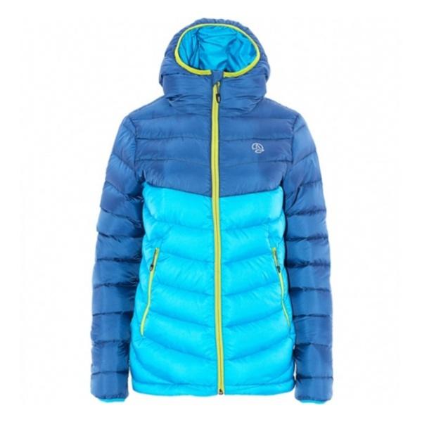 Куртка TERNUA Moriah женская