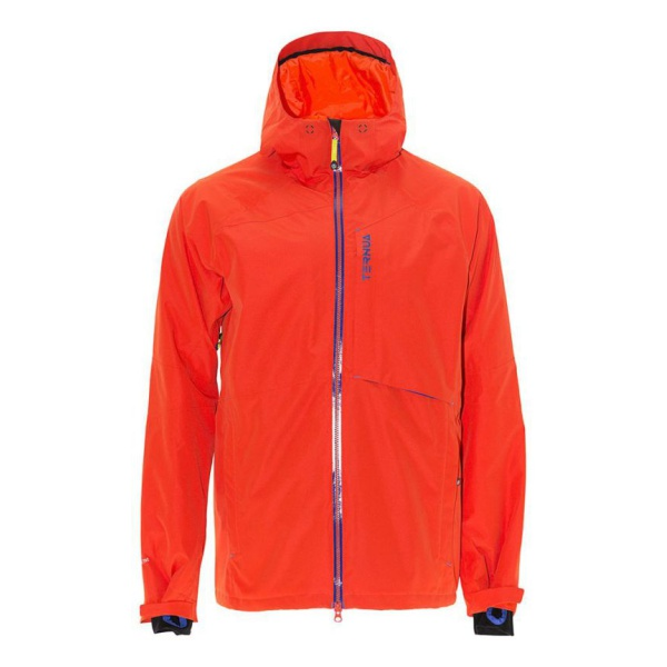 Купить Куртка Ternua Zermatt