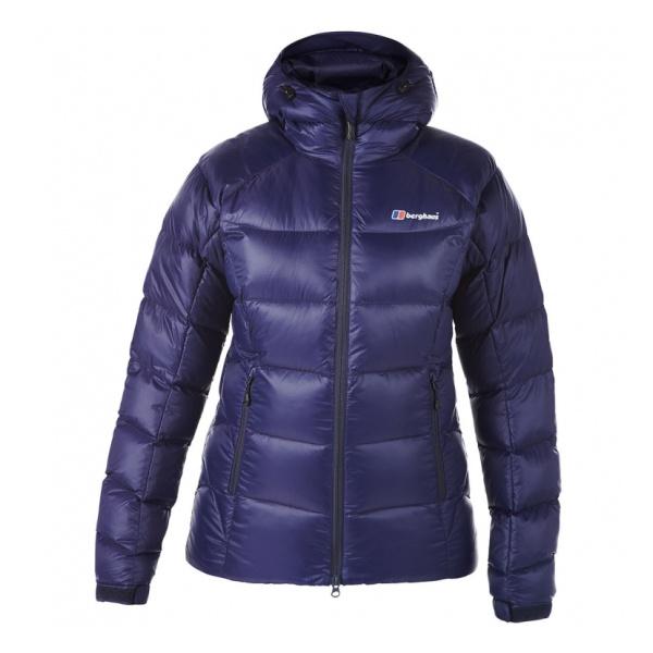 цена на Куртка Berghaus Berghaus Popena Dwn женская