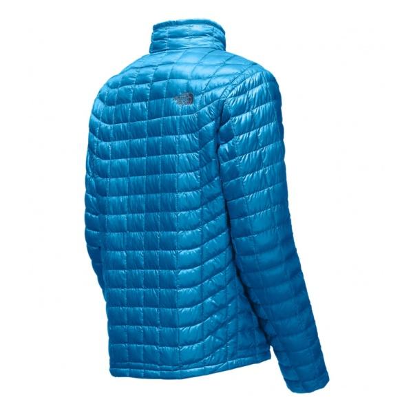 Купить Куртка The North Face M Thermoball Full Zip