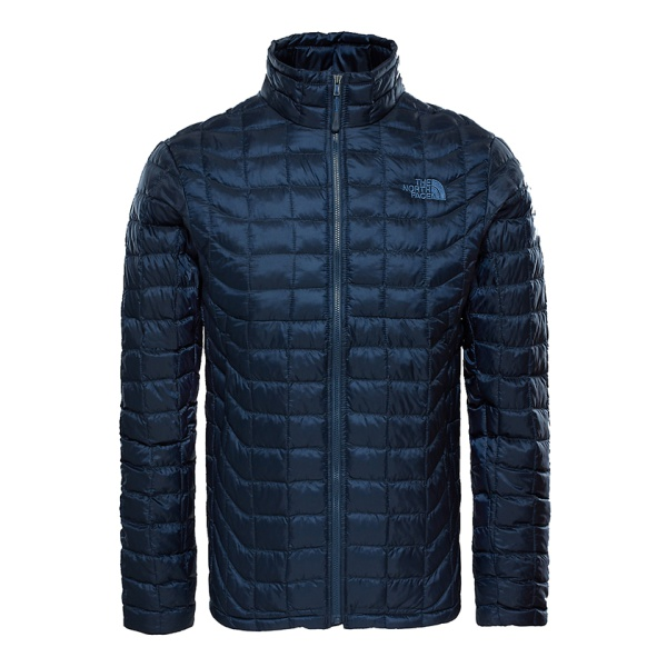 Куртка The North Face The North Face M Thermoball Full Zip california exotic colt max beads