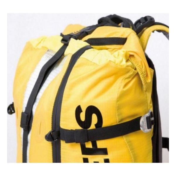 Купить Рюкзак Pieps Alpinist Pro 36