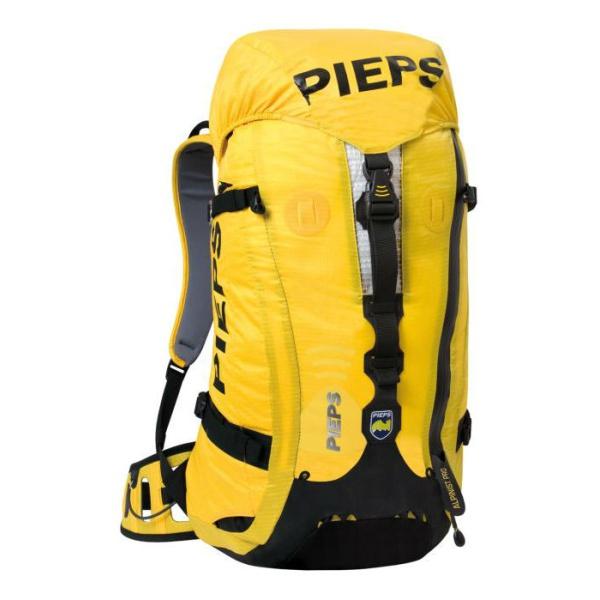 Рюкзак Pieps Alpinist Pro 36 36л
