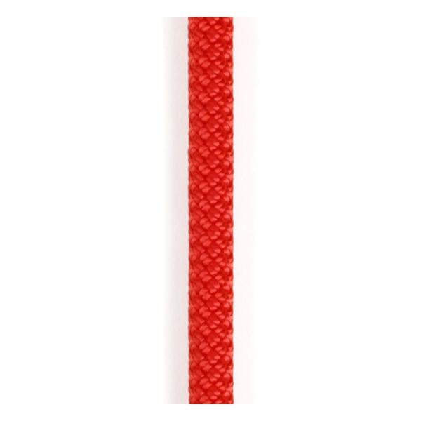 Веревка Edelweiss Speleo 9 мм  - купить со скидкой