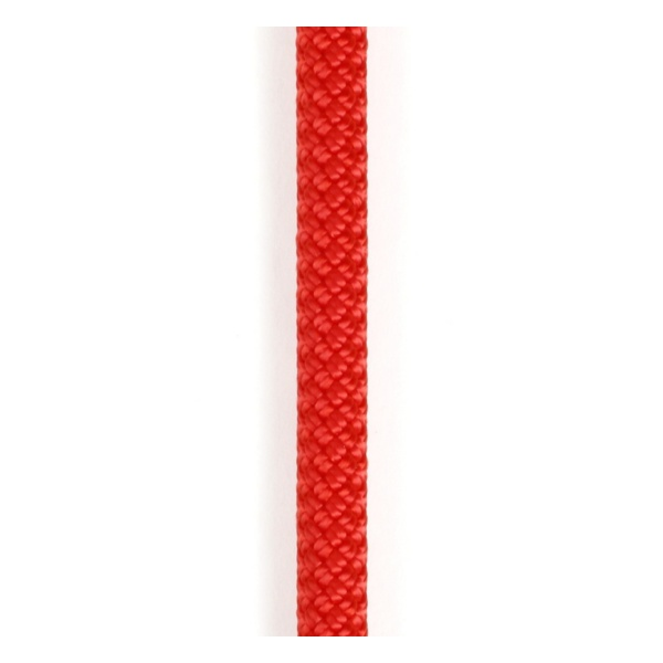 Купить Веревка Edelweiss Speleo 9 мм