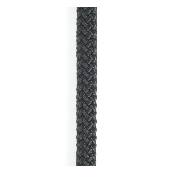 Купить Веревка Edelweiss Speleo 10 мм