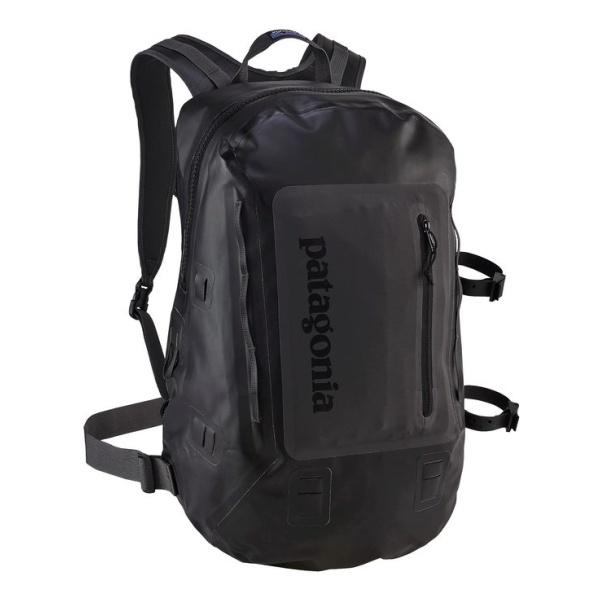 Купить Рюкзак Patagonia Stormfront Pack 30L