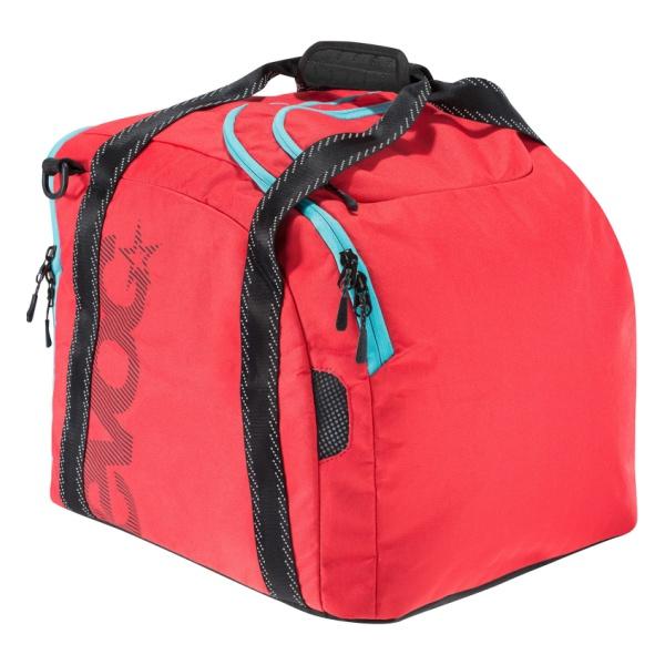����� ��� ������� EVOC Boot Helmet Bag ������� ONE(40X30X30��).35�