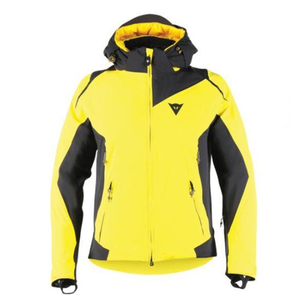 Куртка DAINESE Dainese Skyward D-Dry