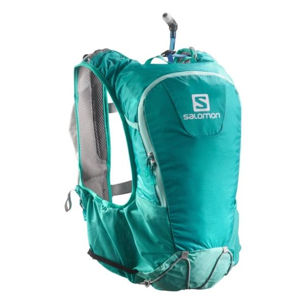 Купить Рюкзак Salomon Bag Skin Pro 10 Set