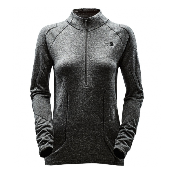 Футболка The North Face Summit L1 Top женская