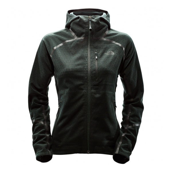 Куртка The North Face The North Face Summit L2 женская the north face summit l1 t92t9v
