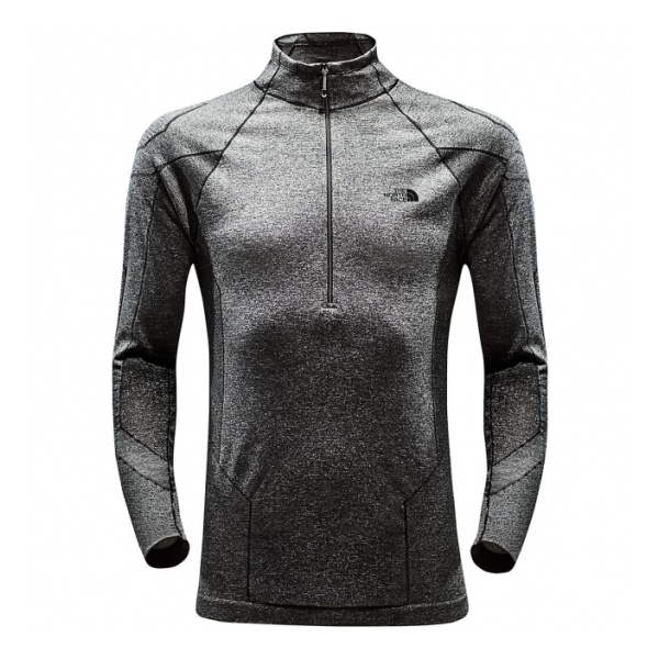 Футболка The North Face Summit L1 Top