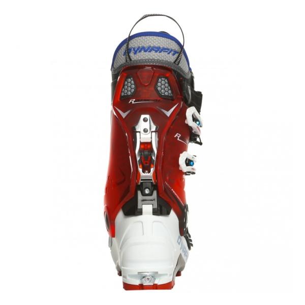 Купить Ботинки ски-тур Dynafit Radical CR