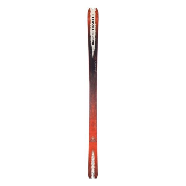 Лыжи ски-тур SKITRAB Duo Freerando Light 178