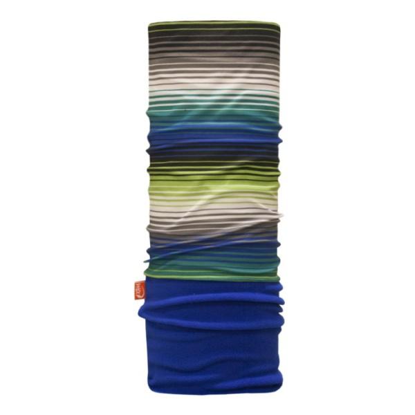 Бандана WDX Polar Headwear синий 50/55