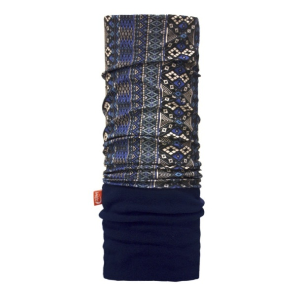 Бандана WDX Polar Thermal темно-синий 53/62