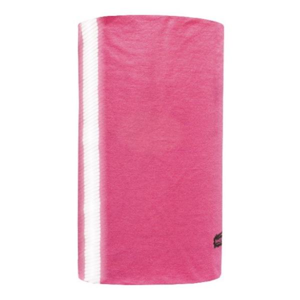 Бандана WDX Windperfect темно-розовый 53/62