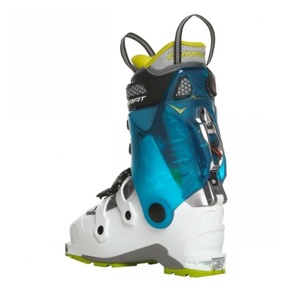 Купить Ботинки ски-тур Dynafit Radical Cr женские