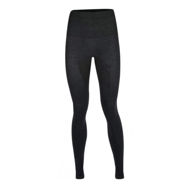 Кальсоны Lenz Long Pant 5.0 женские