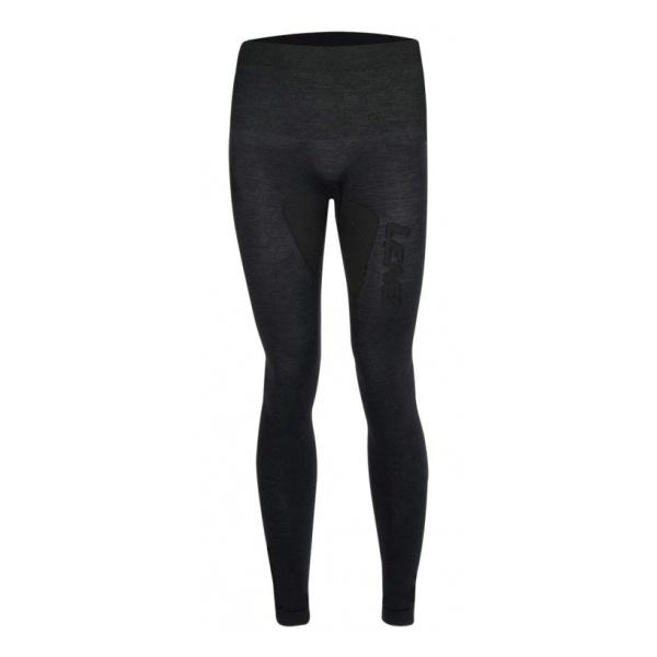 Кальсоны LENZ Long Pant Men 5.0
