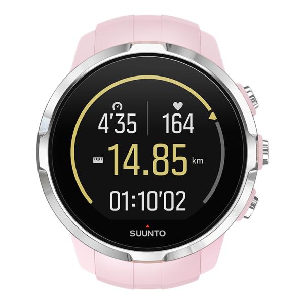 Купить Часы Suunto Spartan Sport (HR)