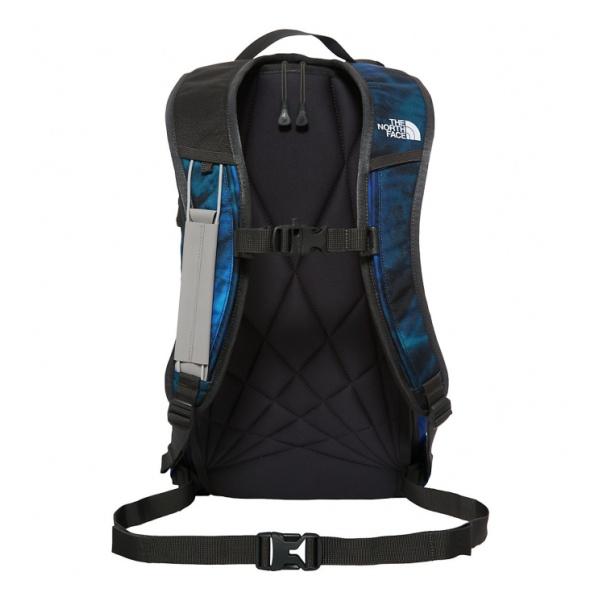Купить Рюкзак The North Face Slackpack 20