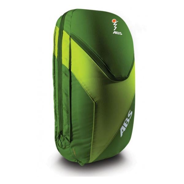 Подстежка ABS Vario 18 зеленый
