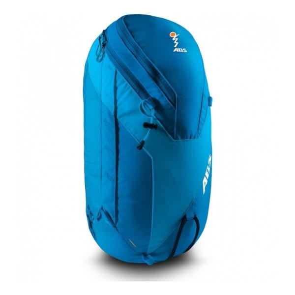 Подстежка ABS Vario 24 голубой