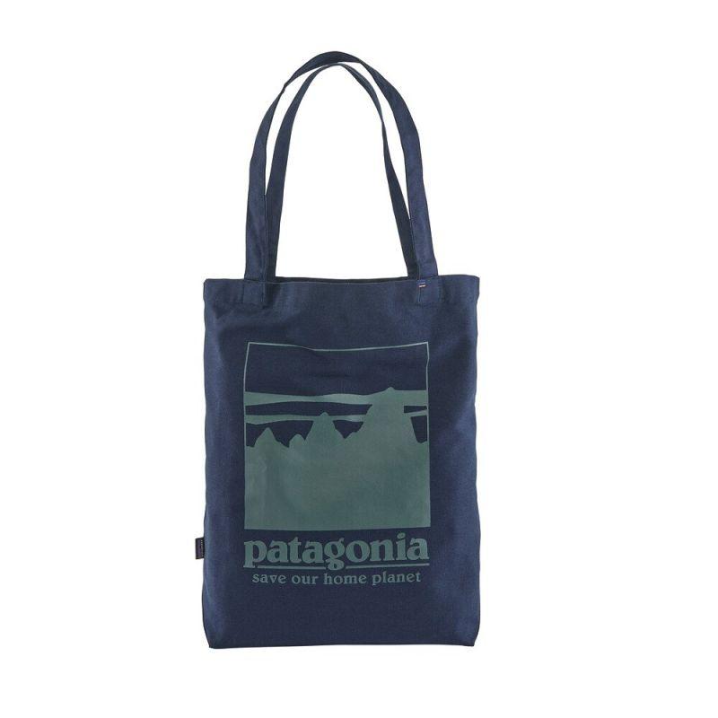 Сумка Patagonia Market Tote ONE