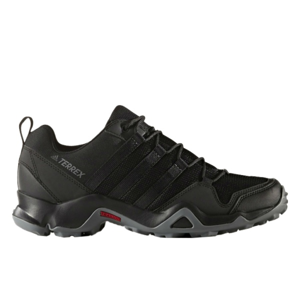 Кроссовки Adidas Adidas Terrex AX2 R цена