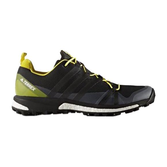 Кроссовки Adidas Adidas Terrex Agravic цена