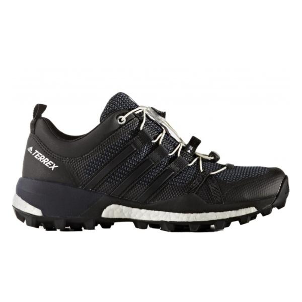 Кроссовки Adidas Adidas Terrex Skychaser цена