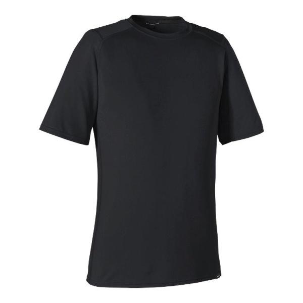 Футболка Patagonia Capilene® 1 T-Shirt