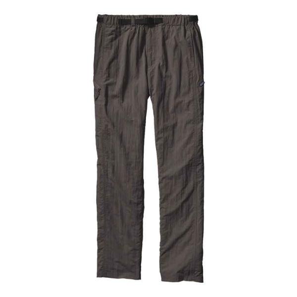 Брюки Patagonia GI III Pants - Long
