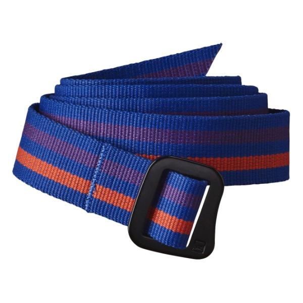 Купить Ремень Patagonia Friction Belt