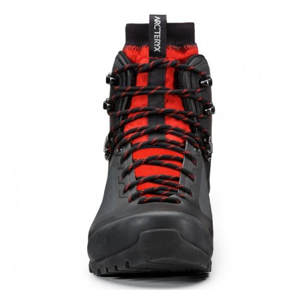 Купить Ботинки Arcteryx Bora 2 Mid GTX