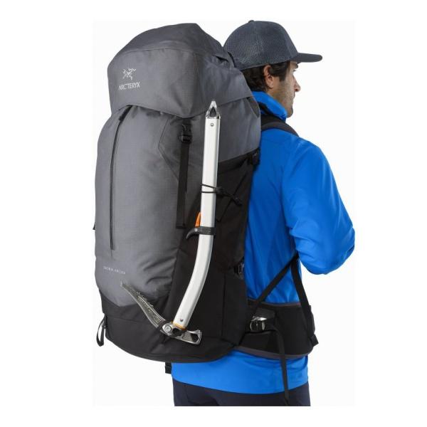 Рюкзак Arcteryx Bora AR 65 - купить в интернет-магазине АЛЬПИНДУСТРИЯ 0f8d9612ecb