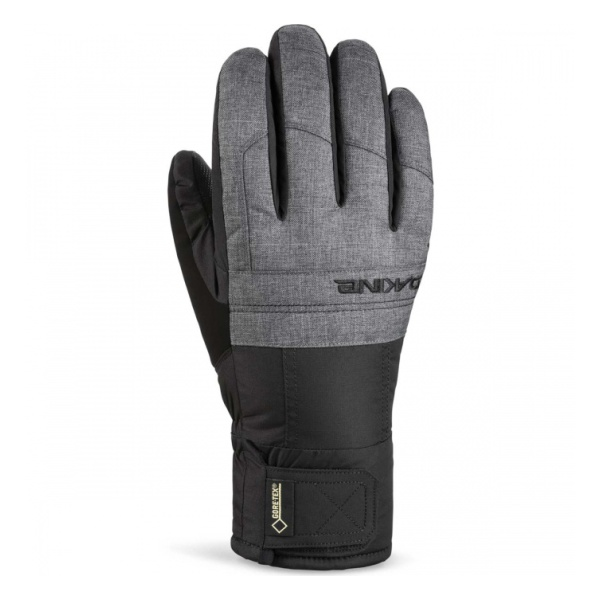 Перчатки Dakine Bronco
