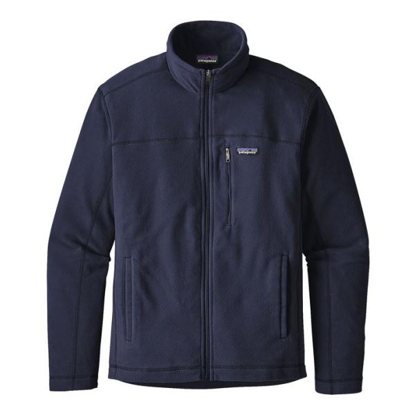 Куртка Patagonia Patagonia Micro D 1 1532142 2[d sub micro d connectors 094 5104 7003 mck n1 p mr li