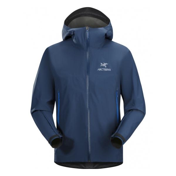 Куртка Arcteryx Beta SL